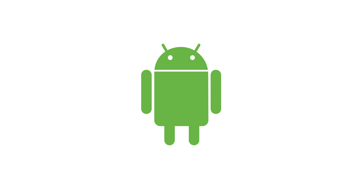 006android