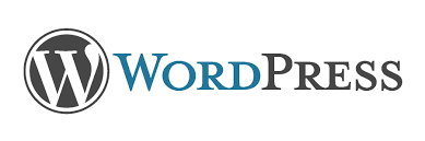 01wordpress